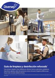 Modular Sector brochure