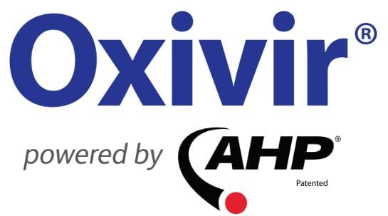 Oxivir_Generic_Logo_0