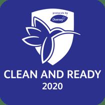 Shield-RGB_Div-CleanReady