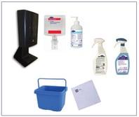 Desinfectiepakket-jpg-2