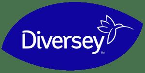 Diversey, Inc.