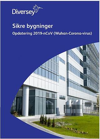 Brochure Sikre Bygninger
