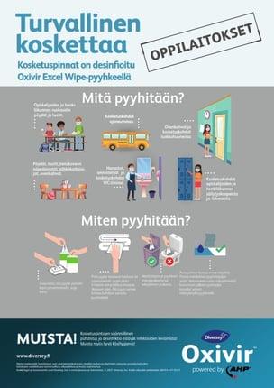 Koulut_Oxivir_kuva