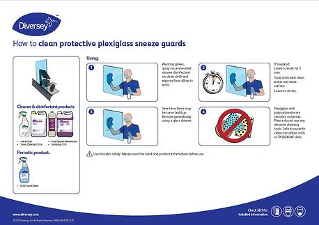 UK_Retail_Clean_sneeze_guard_May2020
