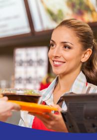 safe restaurants