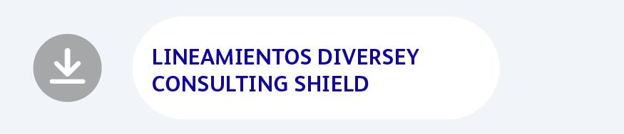 Botones shield-04