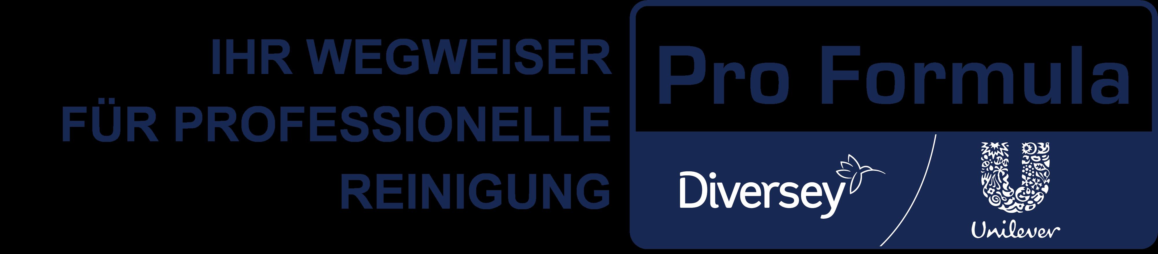 NEW Pro Formula logo_DE