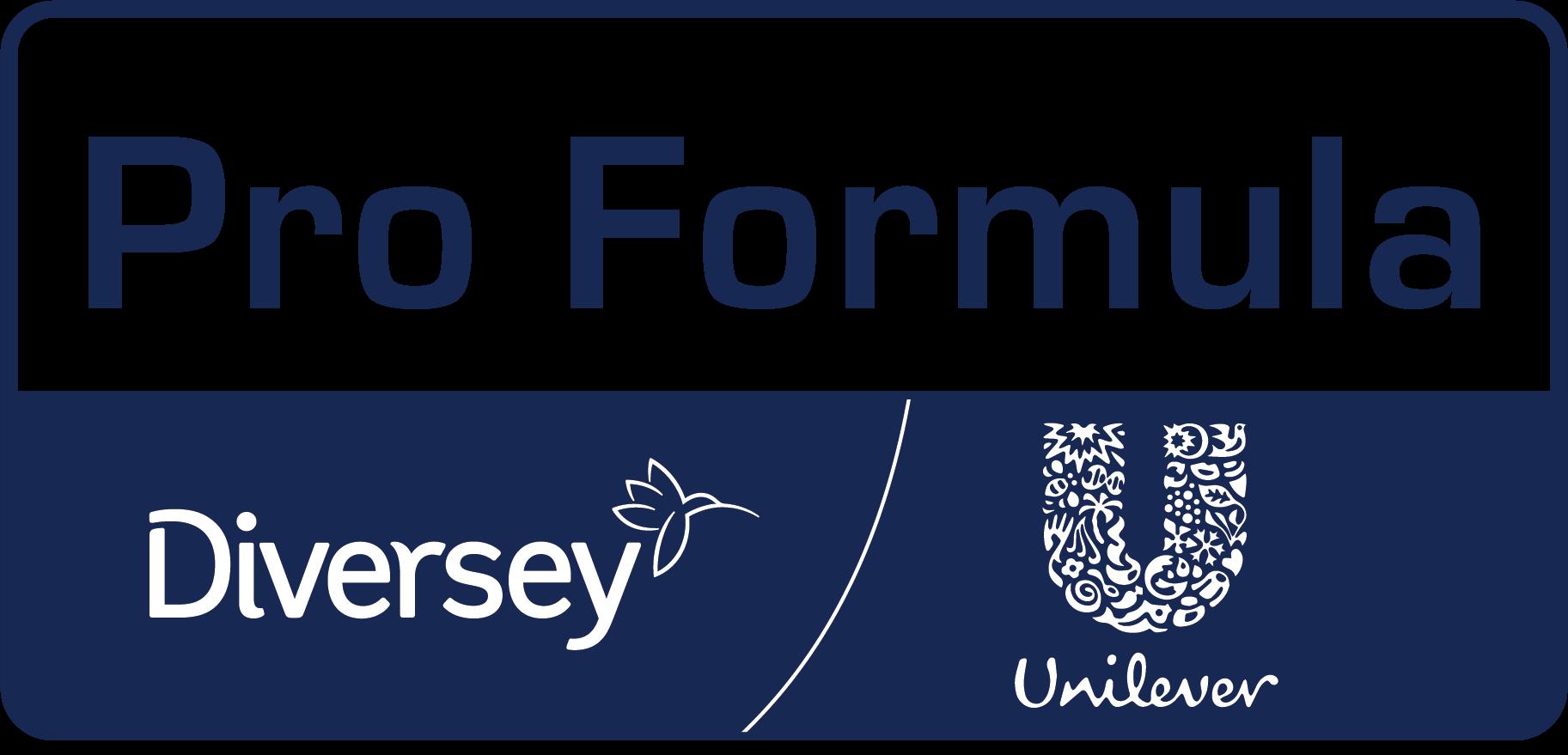logo-pro-formula-guide-utilisation-nettoyage